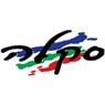 סקלה - תמונת לוגו