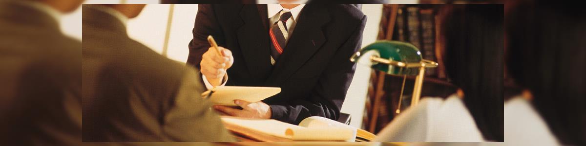 ניב סגל & שלומית סגל - עורכי דין ונוטריון - תמונה ראשית