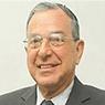 """ד""""ר אנטוני נפתלי בחיפה"""
