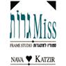 מיס-גרות - מסגרות לתמונות בירושלים