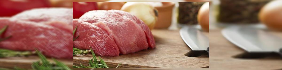 כל הבשר שיווק ועיבוד בשר - תמונה ראשית