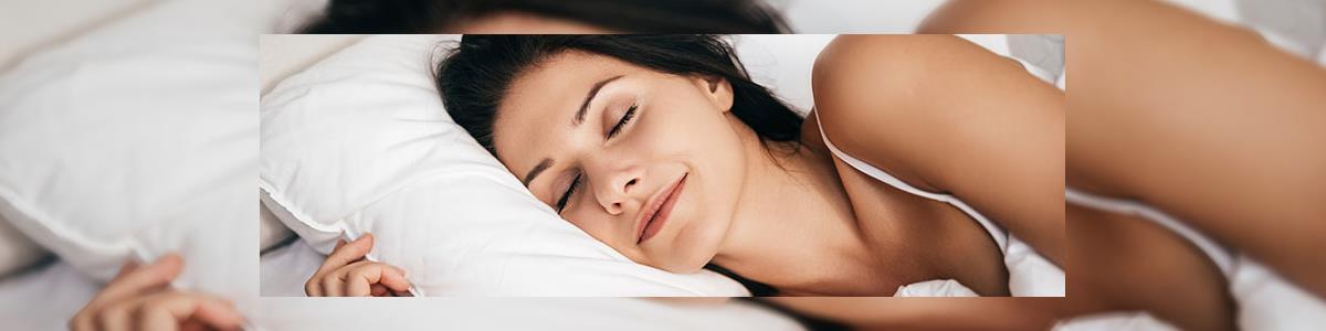 מילניום-טל מעבדות שינה ומרפאות מומחים - תמונה ראשית