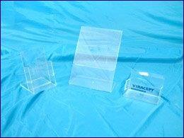 ייצור מוצרים מפלסטיק