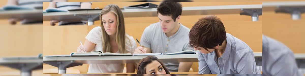 המכללה האקדמית של תל-אביב-יפו - תמונה ראשית