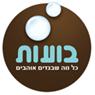 מכבסת בועות - תמונת לוגו
