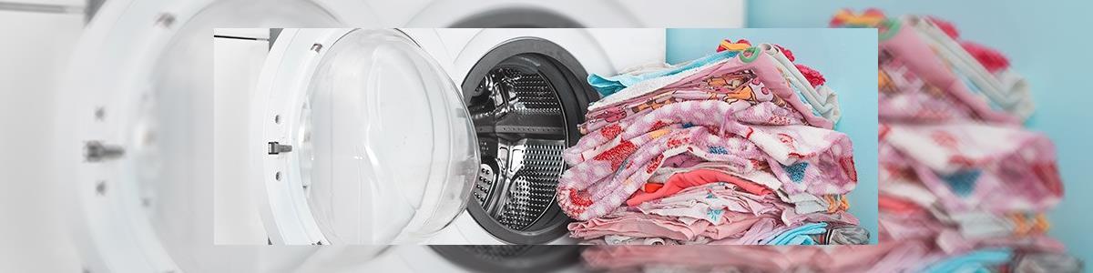 מכבסת בועות - תמונה ראשית