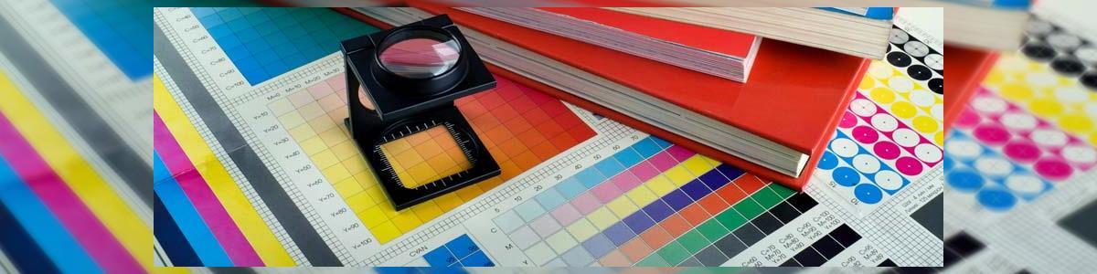 שוקי שניברג - עיצוב ודפוס - תמונה ראשית