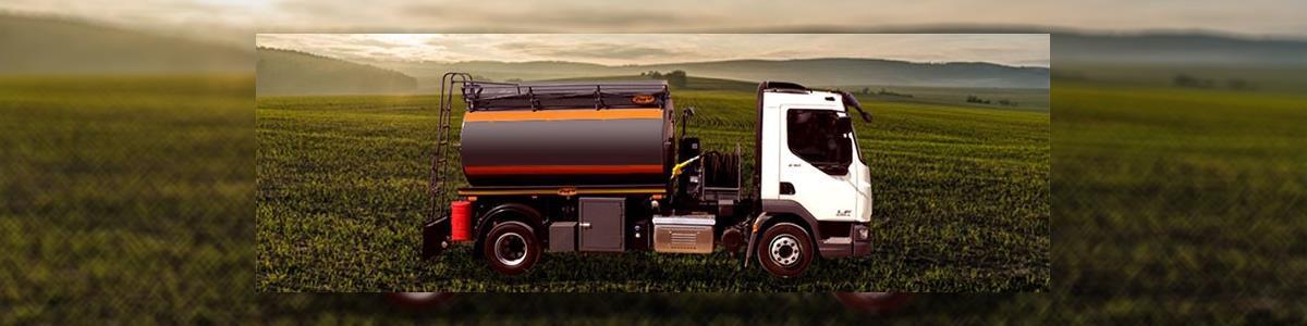 גיא אספקת דלקים - תמונה ראשית