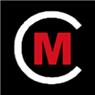 """מ. כהן אלקטרוניקה בע""""מ - תמונת לוגו"""