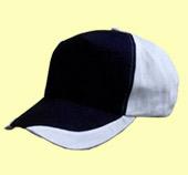מוצרי פרסום - הדפסה על כובעים