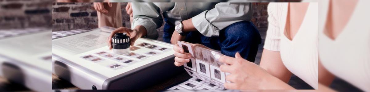 טוב מאוד ניסן פוטוגני, חנות ומעבדת צילום, בפנחס רוזן 72, תל אביב - עמוד 3 DP-42