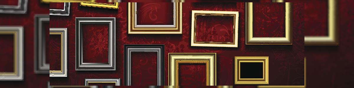 אומנות - גלריה 27 - תמונה ראשית
