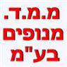"""מ.מ.ד. מנופים בע""""מ בתל אביב"""