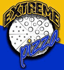 אקסטרים פיצה