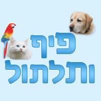 פיף ותלתול - מספרה לכלבים וחתולים