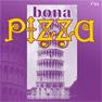 בונה פיצה