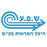 """ש.פ.ע. היכל המראות בע""""מ בתל אביב"""
