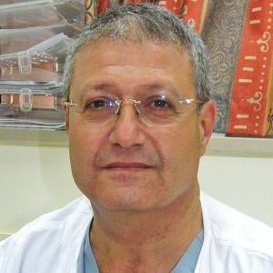"""ד""""ר ישי דוד-מומחה לפוריות"""