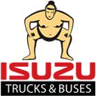 """יוניברסל משאיות ישראל - מרכז מכירות בע""""מ"""