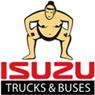"""יוניברסל משאיות ישראל - מרכז מכירות בע""""מ - תמונת לוגו"""