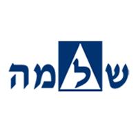 """בן יצחק שלמה - בימקו בע""""מ"""