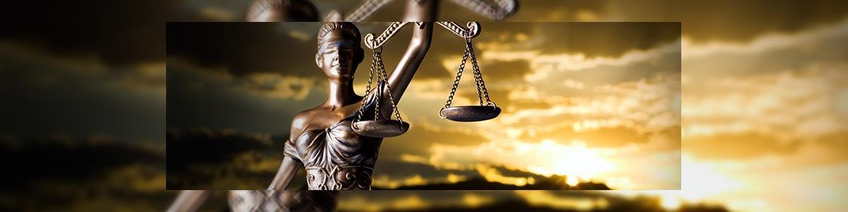 שפיגל משרד עורכי דין - תמונה ראשית
