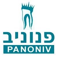 מכון פנוניב