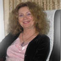 יהודית רובינשטיין פסיכולוגית ופסיכותרפיסטית קלינית - תמונת לוגו