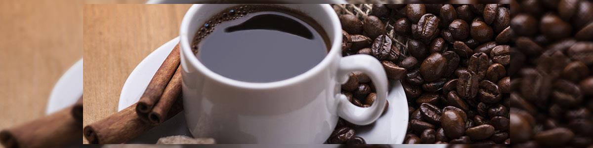 """פורטופינו קפה בע""""מ - תמונה ראשית"""