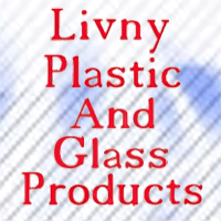 """לבני מוצרי פלסטיק בע""""מ"""