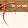 """ד""""ר רוזנברג ויקטור - תמונת לוגו"""