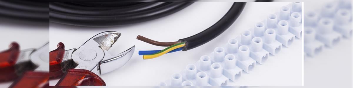 בחבוט יוסי-קבלן עבודות חשמל - תמונה ראשית