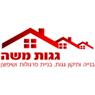 גגות משה - תמונת לוגו