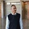 משה דדון ושות׳ - משרד עורכי דין באשקלון