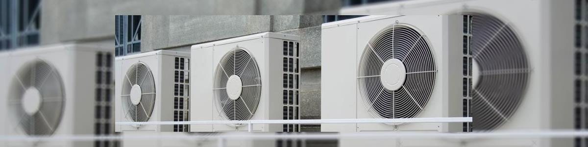 אלון ב. מיזוג אויר וחשמל - תמונה ראשית