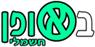 באופן חשמלי - תמונת לוגו