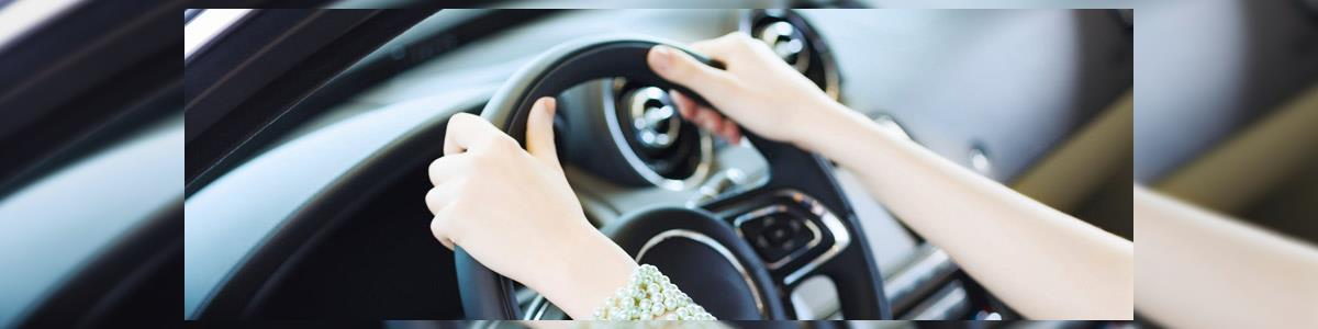 """איציק - סלע בי""""ס לנהיגה - תמונה ראשית"""