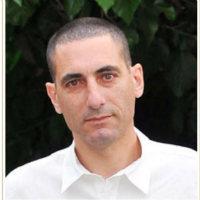 """ד""""ר זיסו מאיר"""