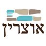 אוצרין אירועים והפקות - תמונת לוגו