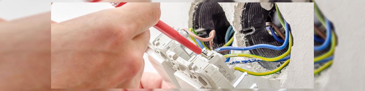 א.פ. שרותי חשמל - תמונה ראשית
