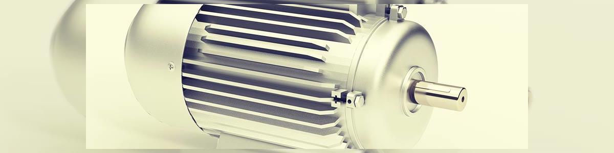 """תעשיות חשמל ואוטומציה חולון בע""""מ - תמונה ראשית"""