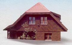 גלריית תמונות של בראש הגג