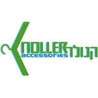 קנולר - תמונת לוגו