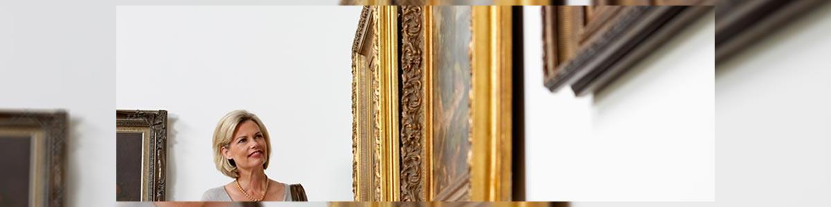 גלריה ורטהיים - תמונה ראשית