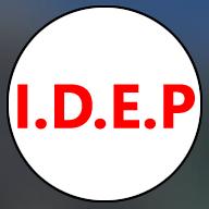 i.d.e.p - כלים ידניים