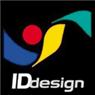 איי.די.דיזיין IDdesign - תמונת לוגו