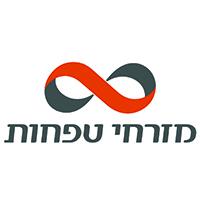 בנק מזרחי טפחות - תמונת לוגו