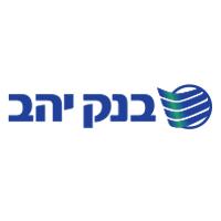 בנק יהב בחיפה