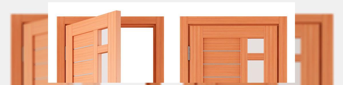 דלתות בוארון - תמונה ראשית
