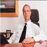 דביר- לוין משרד עורכי דין